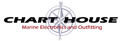 Chart House Marine Electronics and Outfitters